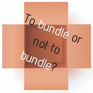 Bundle & Make an Offer!